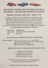 monster truck show okc oklahoma area car shows and events listing we list oklahoma area