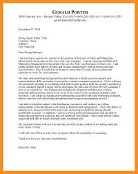 how to write great cover letters how to write a successful cover