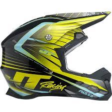 full face motocross helmets jt racing 2015 als2 0 graphic full face helmet available at