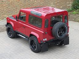 jeep defender for sale 1000 best defender images on pinterest 4x4 cars and land rovers