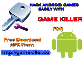 gamekiller 2 6 apk killer apk killer apk 4 10 for android