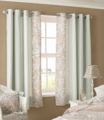 beautiful curtain decorating ideas for living rooms with amazing