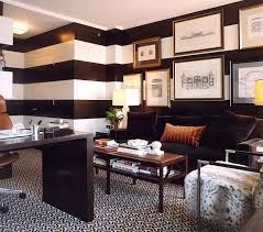 home interior companies interior design firms home interior design companies home interior