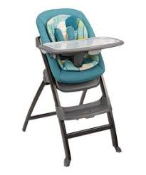 Chicco Polly Magic High Chair Chicco Polly Magic High Chair Shale Chicco Babies