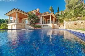 Suche Villa Kaufen Villa Mallorca Kaufen Luxusimmobilien Mallorca Luxusvilla