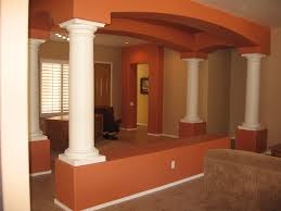 quality installations llc remodeling contractors painting