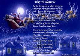 my special angel for loved ones lost home facebook