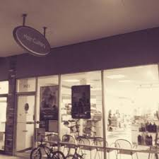hair cuttery 16 reviews hair salons 8422 old keene mill rd