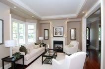Sell Home Interior Products Stylish Selling Home Interior Products On Home Interior 8 With