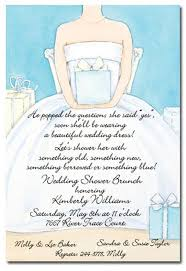 bridal luncheon gifts 98 best bridal luncheon invitations images on bridal