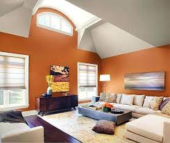 home project ideas popular living room paint colors small home ideas