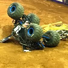 monster truck show hampton va kahuna motorsports llc home facebook