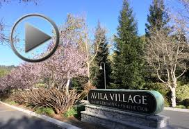 new listings avila beach homes for sale 1 mls search condos