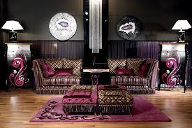 luxury furniture home u0026 interior design