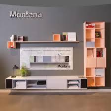 hifi lowboard design montana tv hi fi lowboard montana ambientedirect