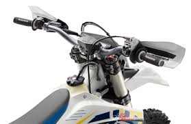 husqvarna motocross bikes review 2017 husqvarna fe 250 bike review