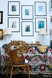 Steven Sclaroff by 74 Best Art Wall Images On Pinterest Gallery Walls Art Walls