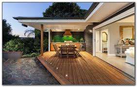pool deck lighting ideas decks home decorating ideas zq46kal21v