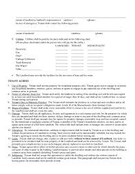 land lease agreement template land rental agreement form best resumes curiculum vitae and