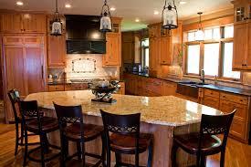 kitchen luxurious traditional kitchen for luxury kitchen design