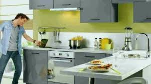 conforama cuisine irina 27 cuisine conforama 3d idées de cuisine