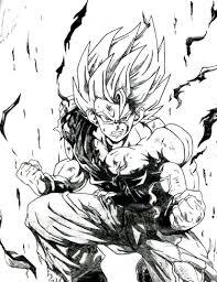 beta cringe upload anime drawings ig srs