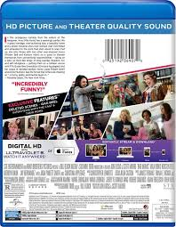 amazon black friday deals terrible amazon com bad moms blu ray mila kunis kristen bell kathryn