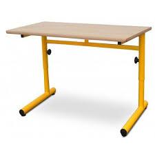 bureau table dessin table d école dessin sellingstg com