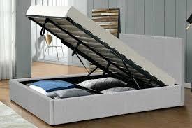 ottoman bed single ottoman storage beds ing white bed single tesco getexploreapp com