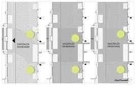 100 rosenheim mansion floor plan american georgian