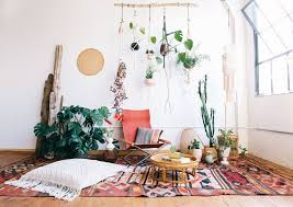 7 fall home decor trends according to pinterest