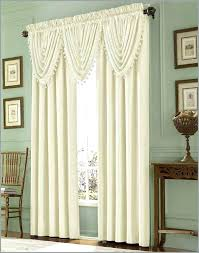 livingroom valances living room valances curtains for living room