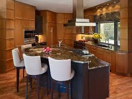galley kitchen designs galley kitchen designs 1600x1200 custom