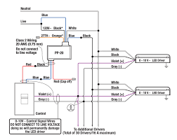awesome whelen justice wiring diagram photos wiring diagram
