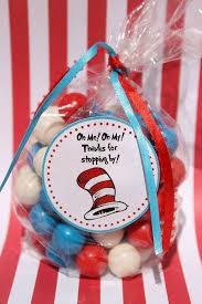 favor favor baby best 25 baby shower lollipops ideas on baby shower