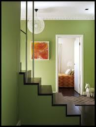 modern pavilion addition green interior design ideas home
