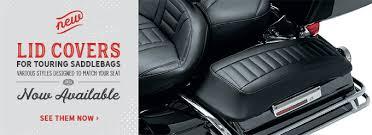 mustang touring seat motorcycle seats mustang