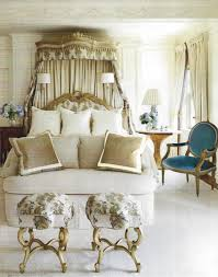 Indian Wooden Double Bed Designs With Storage Master Bedroom Designs India House Dash Home Reveal Draping