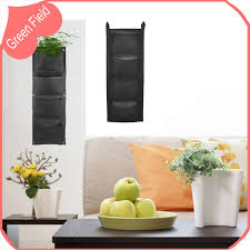 Free Shipping Garden Suppliers Home Decoration Planter Green Wall - Home decoration suppliers