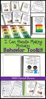 1189 best special education images on pinterest classroom ideas