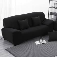 Sectional Sofa Slipcovers by Sofa Slipcovers Sofa Slipcovers 2 Seater Couch Cover Sectional