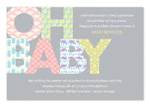 baby shower duck invitations lilbibby