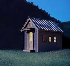 tumbleweed tiny homes tumbleweed tiny house company treehugger