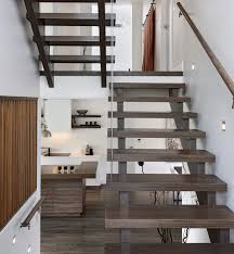 New Stairs Design Staircases You Must Consider For Your New Home Zameen