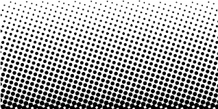 halftone vector free stock photo public domain pictures