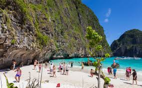file playa maya ko phi phi tailandia 2013 08 19 dd 18 jpg