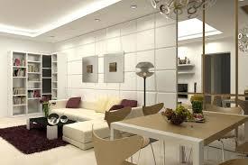 beautiful homes decorating ideas beautiful home office decor 4357 fice small fice decor decorating