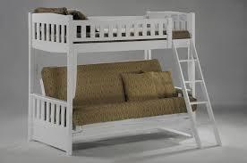 bunk beds u0026 loft beds mary u0027s hide and sleep