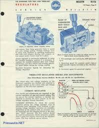 steealth wiring diagram for hei steealth wiring diagrams