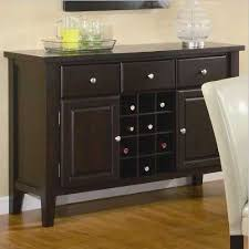Kitchen Cabinets Consumer Reviews Kitchen Cabinets Discount Inspirational Ash Wood Kitchen Cabinets